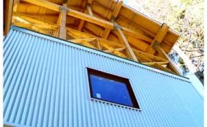 Formed Steel Roofing Panels Escondido Metal Supply