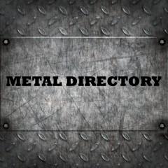 Metal Directory